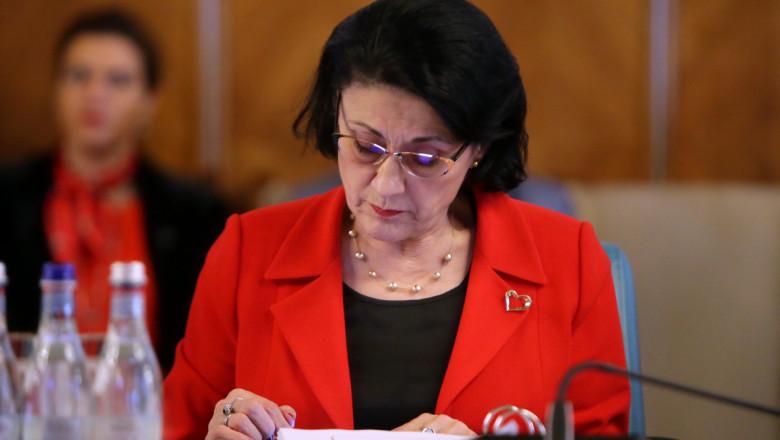 ecaterina-andronescu-gov.ro