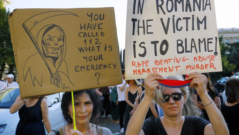 proteste alexandra agerpres