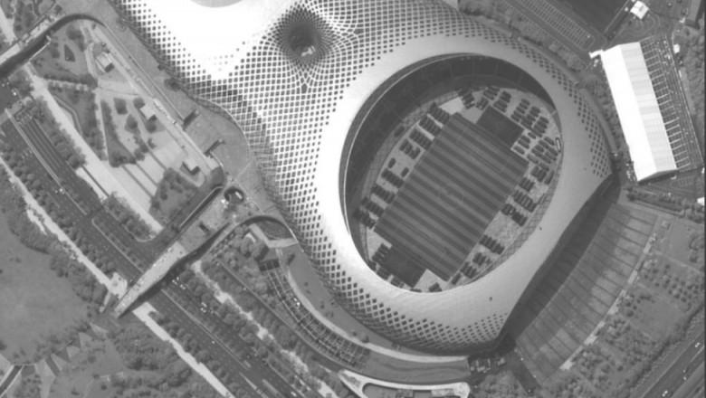 tancuri-china-hong-kong-din-satelit