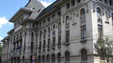 Palatul_Primariei_Capitalei bucuresti
