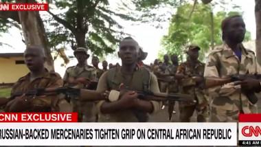 mercenari-rusi-republica-centrafricana-putin-wagner