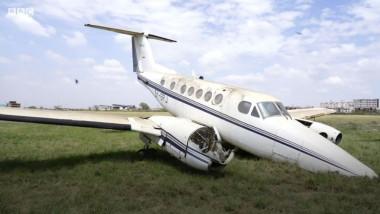 avion-vanzare-kenya