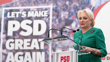 viorica-dancila-psd-great-again-fb