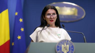 sorina-pintea-gov.ro