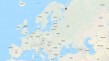 explozie-Arkhangelsk-rusia-harta-europa