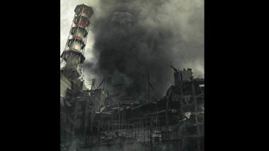 explozie centrala nucleara cernobil imdb