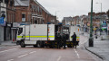 Under-car Explosion In Belfast Injures A Prison Officer