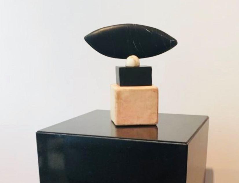 Scandal provocat de distrugerea unei sculpturi a lui Brancusi. Proprietarul cere in instanta daune de 22,5 milioane de dolari
