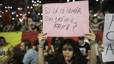 protest pancarta frica 2019 18_PROTEST_10_INQUAM_Octav_Ganea