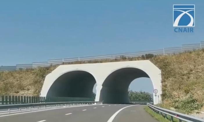 autostrada-construita-