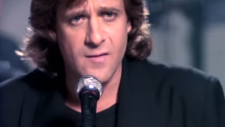 eddie money captura youtube