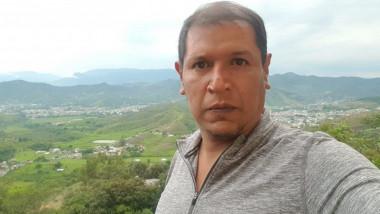 jurnalist mexican
