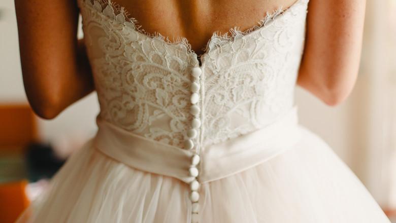 mireasa, nunta