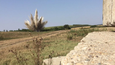 bomba-detonata-arad