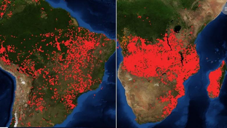 incendii-africa-amazon