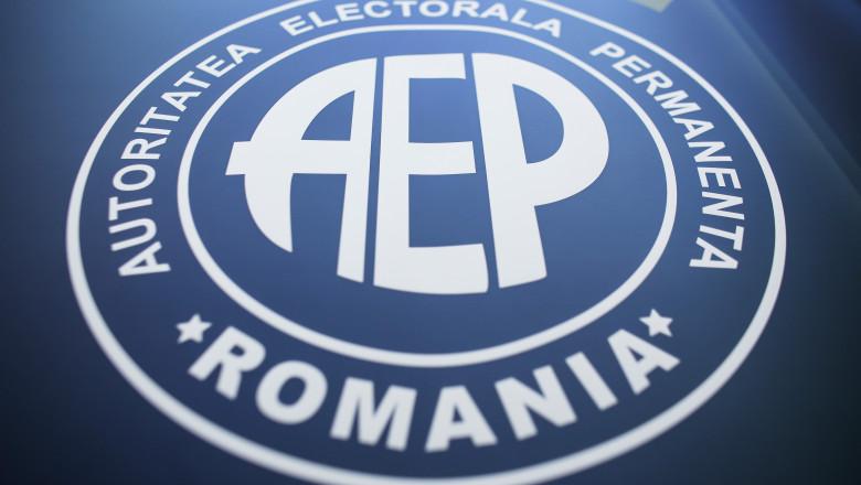 autoritatea electorala permanenta