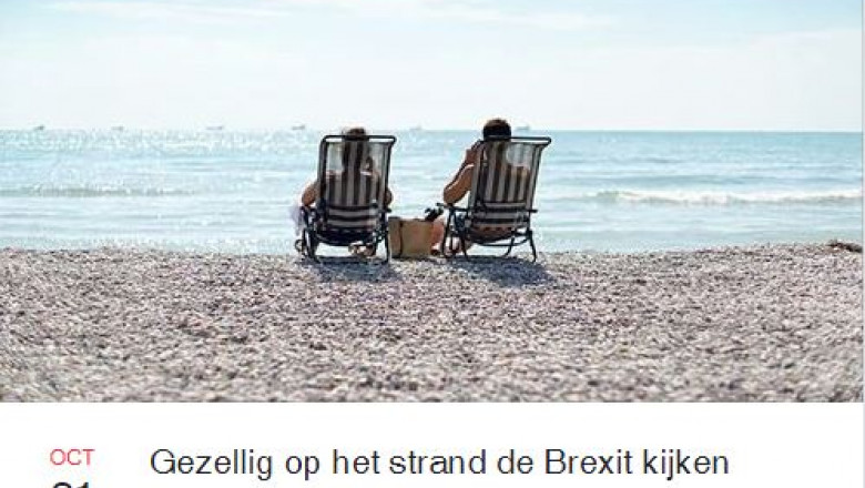 eveniment-facebook-brexit-olanda