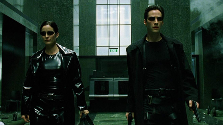 keanu reeves imdb matrix