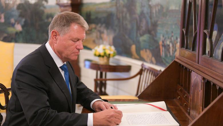 klaus-iohannis-donald-trump-casa-alba-presidency (14)