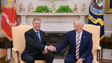 klaus-iohannis-donald-trump-casa-alba-presidency (11)