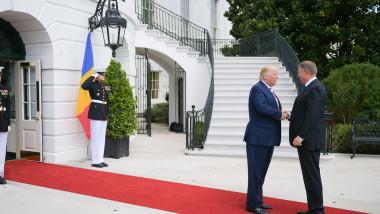 klaus-iohannis-donald-trump-casa-alba-presidency (15)