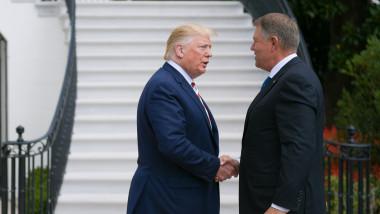 klaus-iohannis-donald-trump-casa-alba-presidency (16)