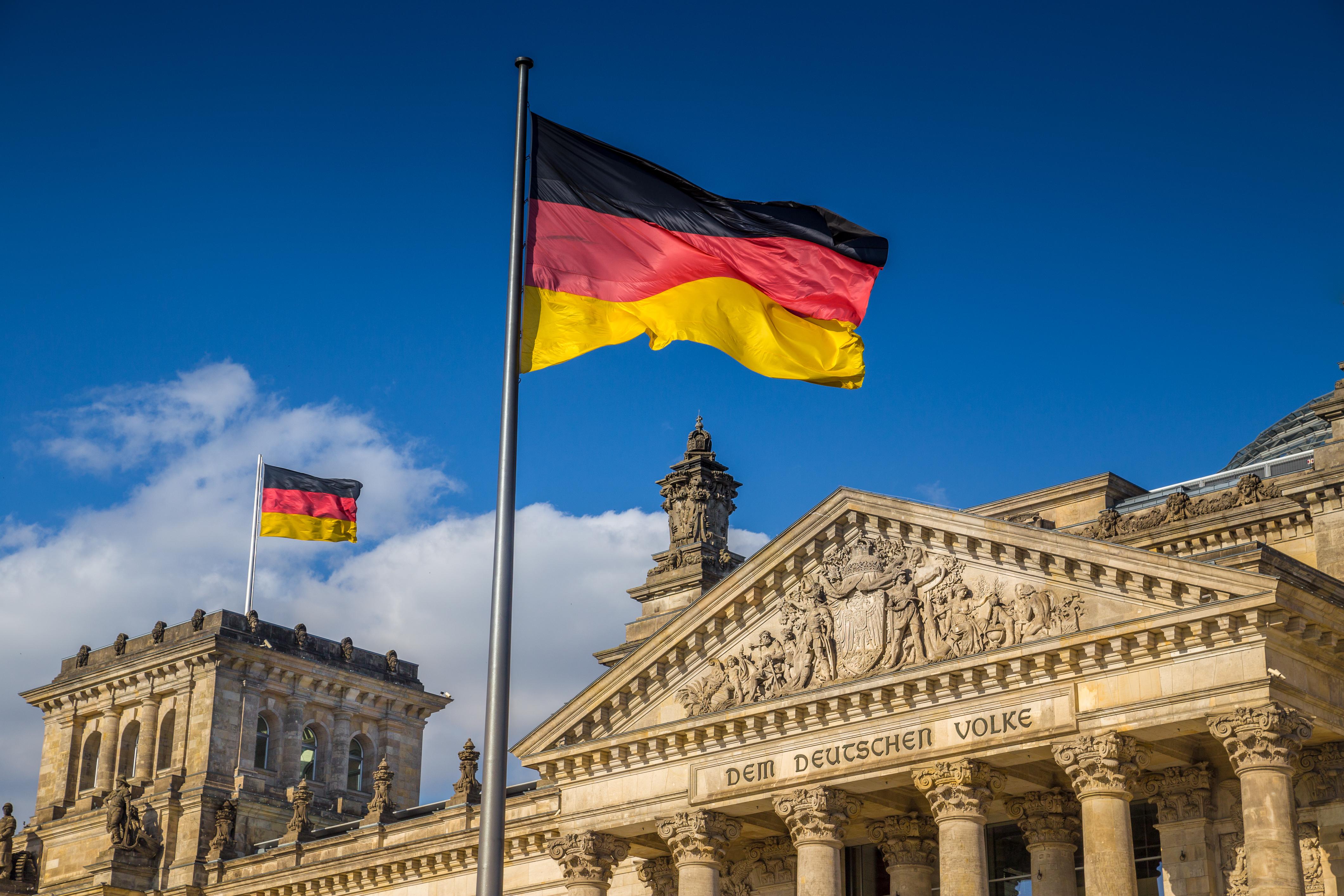 Germania: Unul din patru locuitori provine din imigraţie, un nou record. Romanii, a cincea cea mai numeroasa minoritate
