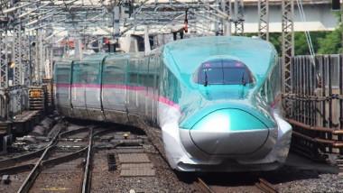 tren-japonia