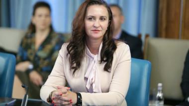 natalia-intotero-gov.ro