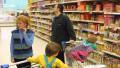 magazin supermarket - gettyImages crop - 20 iulie 2015