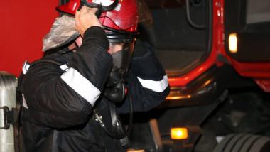pompier isu bucuresti ilfov