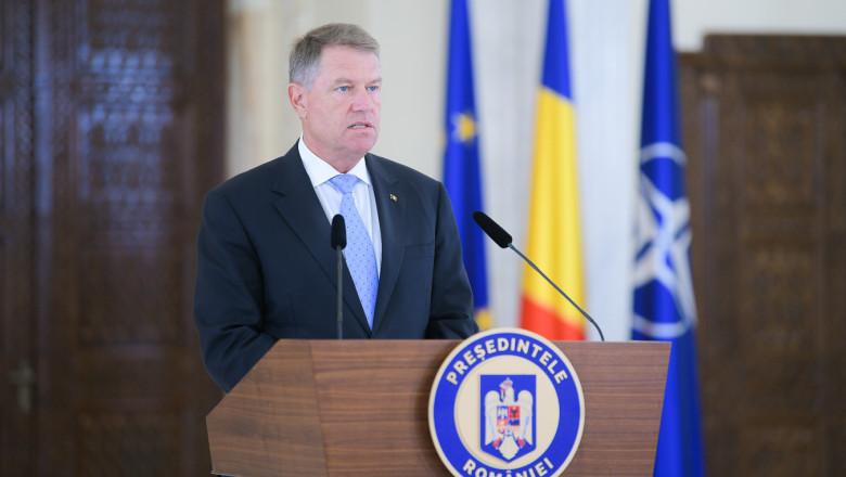 klaus-iohannis-declaratii-cotroceni-presidency (3)