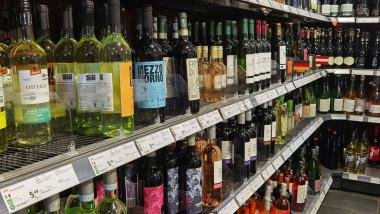 vanzare alcool interzisa in africa de sud