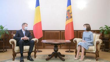 maia sandu klaus iohannis republica moldova presidency 7 jpg