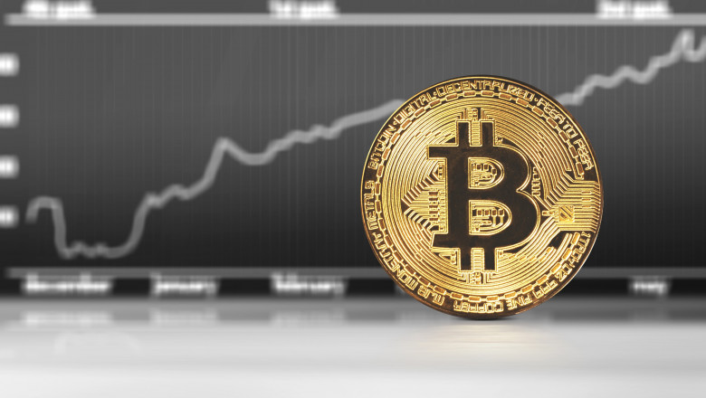 bitcoin moneda virtuala