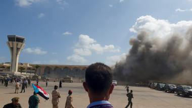 explozii-yemen