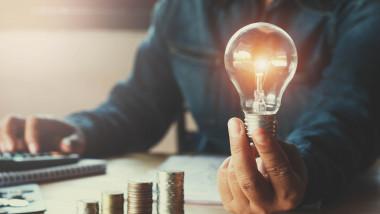 contracte noi pentru energie electrica