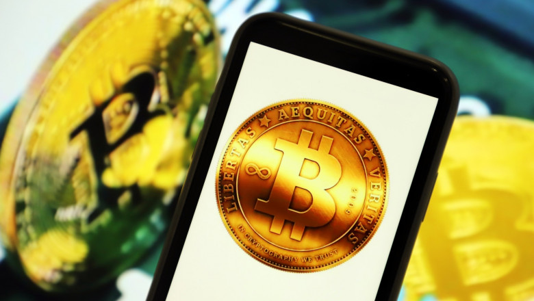 bitcoin defecte)