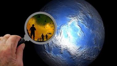 mana lupa planeta conflicte - profimedia