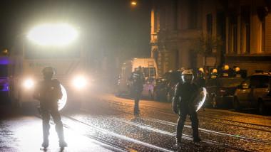 protest belgiaprofimedia-0583133012