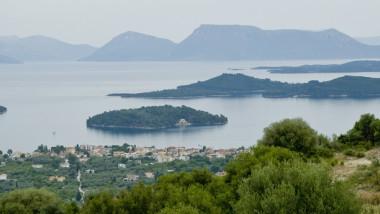 insula Skorpios