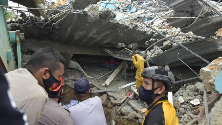 cutremur indonezia profimedia-0583548655