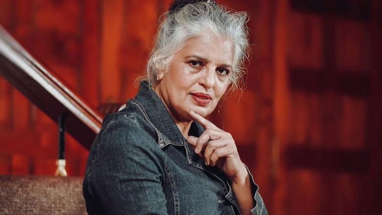 femeie-india4