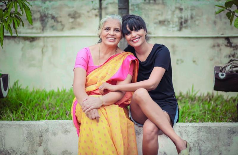 femeie-india3