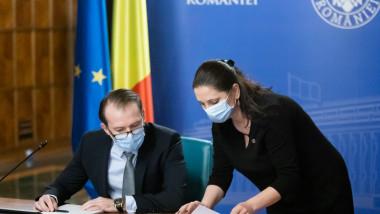 florin citu la guvern - gov.ro