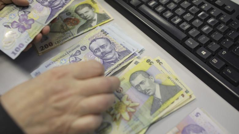 BNRa decisreducerea ratei dobânzii de politică monetară la 1,25 la sută