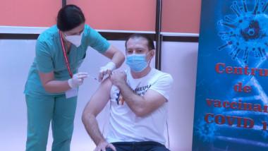 citu vaccinare.jpg 2
