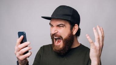linie-telefonică-unde-cei-stresați-pot-plânge