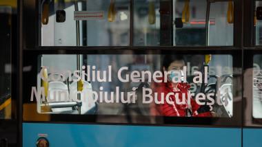 autobuz stb primarie_INQUAM_Photos_George_Calin