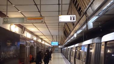 metrou-eroilor-apa